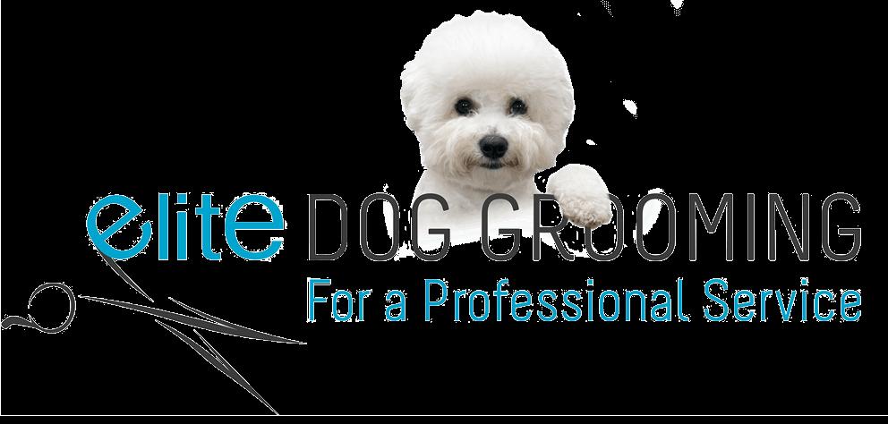 Elite Dog Grooming Ltd
