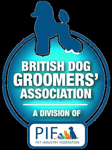 british groomers stockport