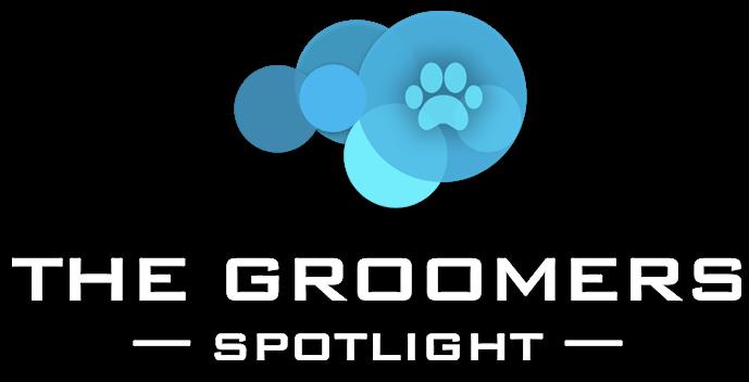 groomers stockport